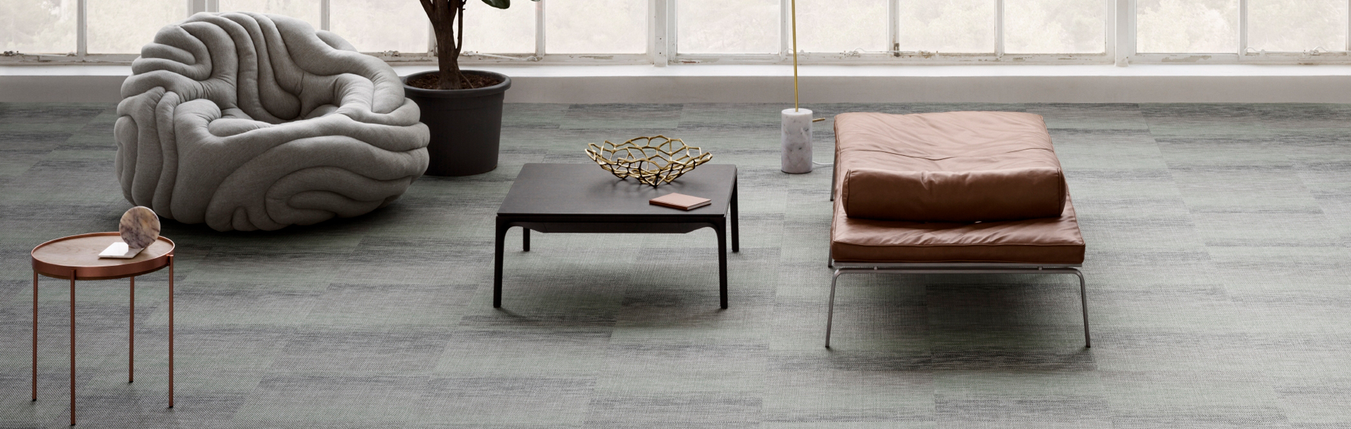 Bolon Tile - Gallery