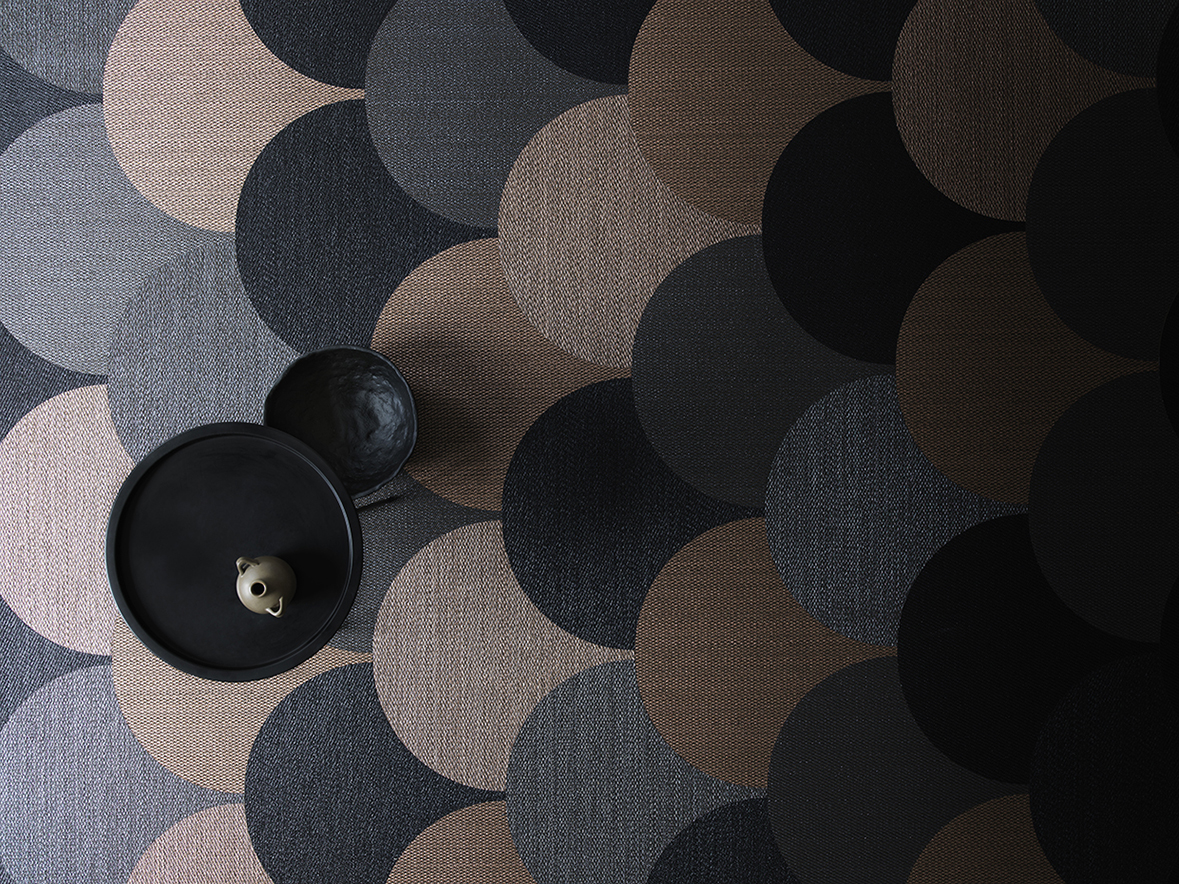 BOLON Studio Tiles Scale
