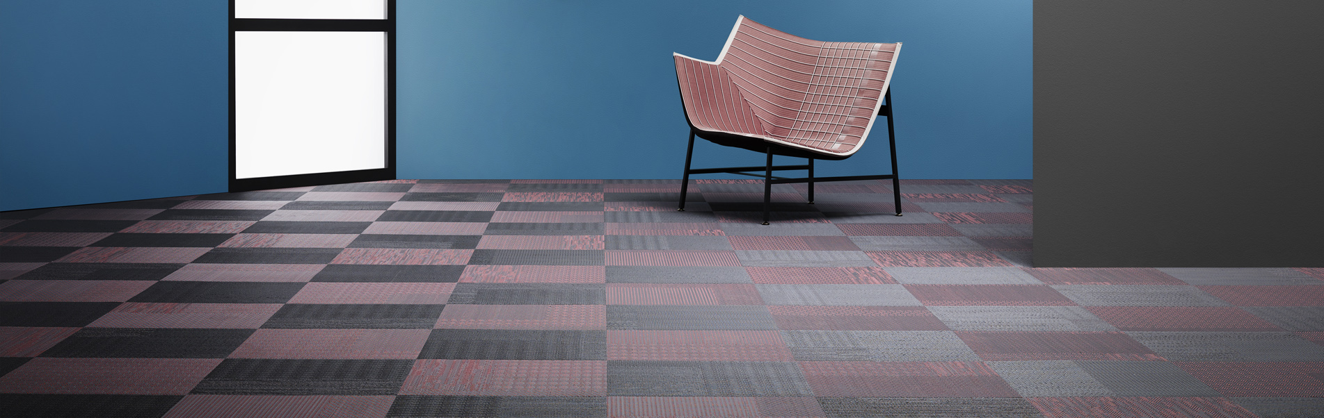 BOLON By You Tile Field - Gallery