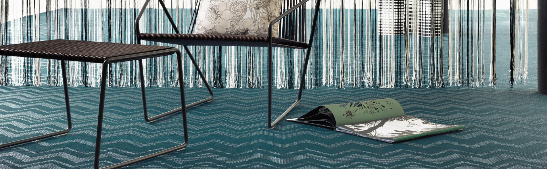 BOLON By Missoni - Gallery (3)