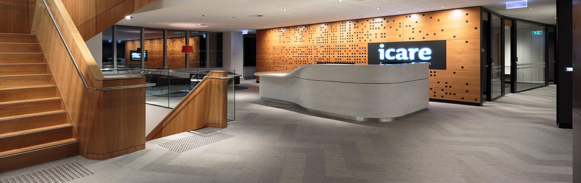 icare, Australia - Gallery (3)