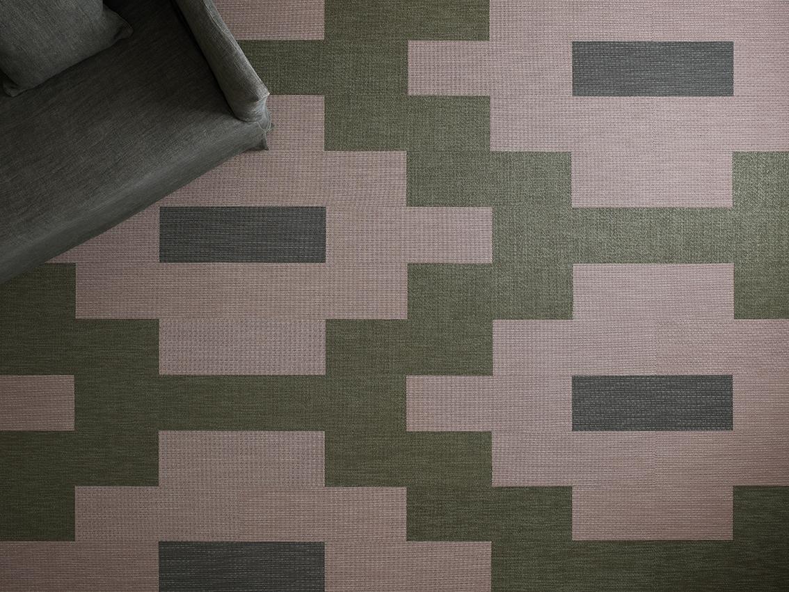 Bolon_Flooring_StudioTiles_RectangleQuartzDetail