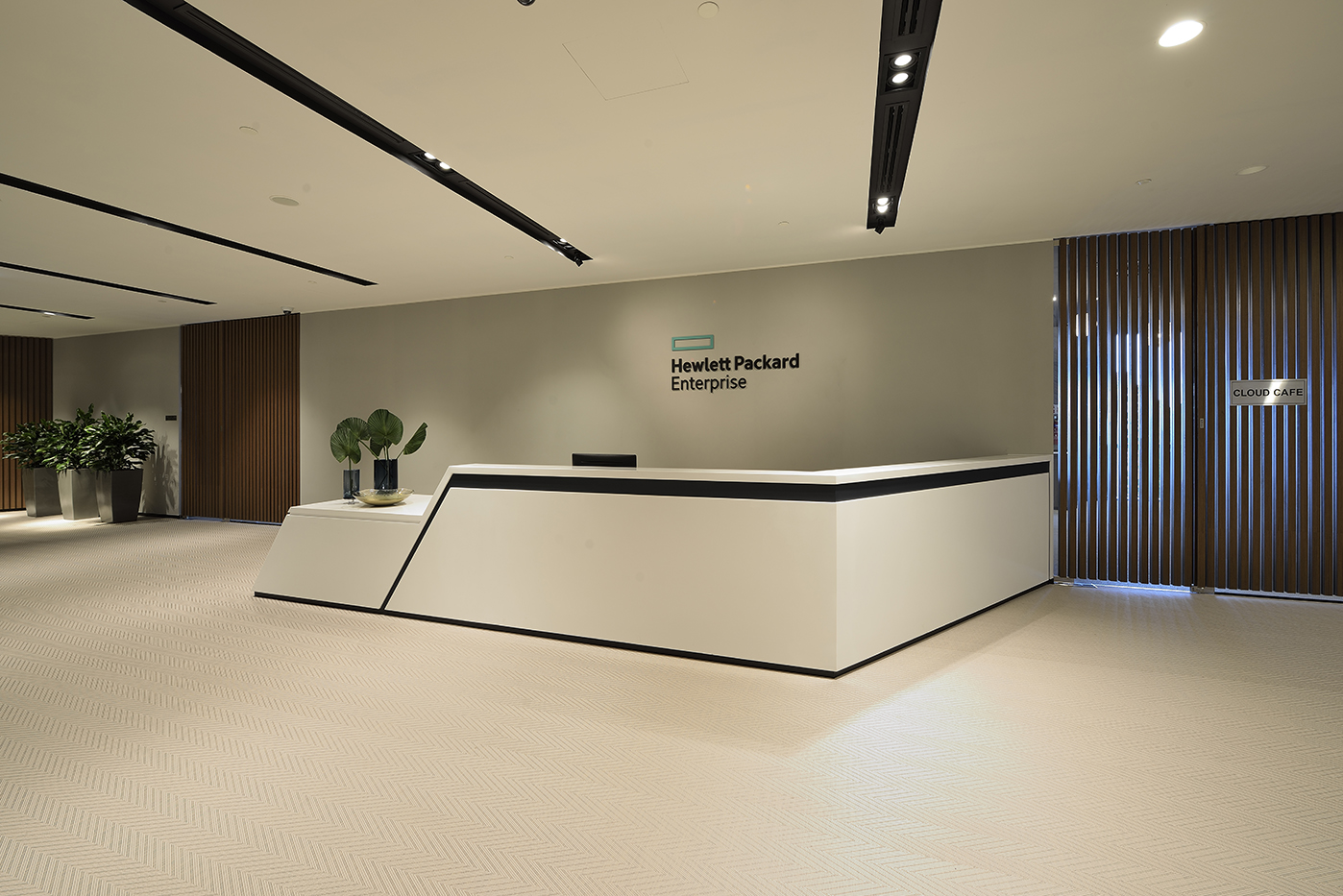 Hewlett Packard Enterprise Hpe Bolon