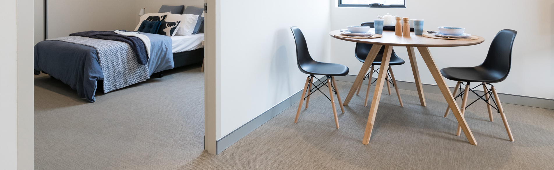 Guildford Disability Housing, Australia - Gallyer (3)