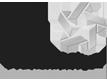 PVC Stewardship Excel Award
