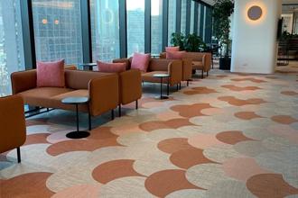 Vanguard - Project Tile